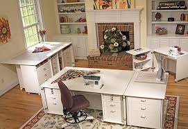 Craft And Sewing Room Ideas - quilt sewing rooms best 25 quilting room ideas on pinterest sewing
