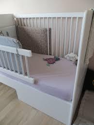 but chambre bébé chambre bebe pas cher but 7 lit bebe sans barreau uteyo