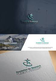 designer second kã ln logo design for telecommunication equipment ven logo design by