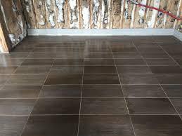 floor flooring dc plain on floor baltimore hardwood flooring 5