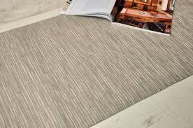 tappeti outlet outlet cross tortora passatoia lavabile multiuso tappeto su misura