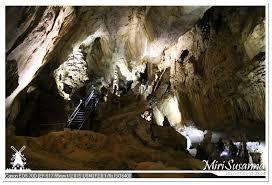 canap駸 but 17返馬 20170715 姆魯mulu 4 藍洞lang s cave 寫在鬱金香的國度