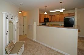 Cheap  Bedroom Apartments In Gainesville Fl Reflections - One bedroom apartments in gainesville