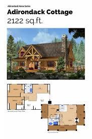 Best 25 Cabin Floor Plans Ideas On Pinterest Log Cabin Plans by House Plan Best 25 Timber Frame Home Plans Ideas On Pinterest