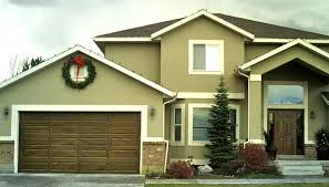 awesome front doors awesome front door garage door matching r42 in wow home designing