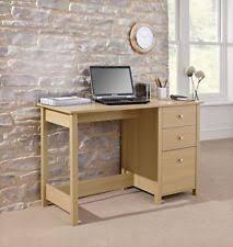 Small Computer Desk Tesco Tesco Home Furniture Ebay