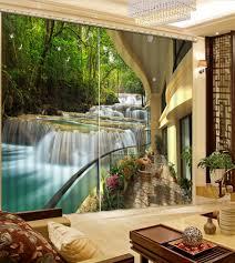 Livingroom Cafe Popular River Cafe Buy Cheap River Cafe Lots From China River Cafe