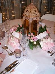 109 best winter wedding table decorations images on pinterest