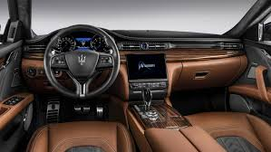 maserati price 2017 maserati quattroporte launched in malaysia priced from