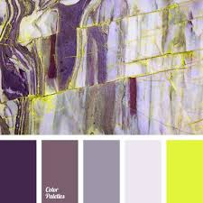 Colors That Match With Purple 178 Best Couleurs Images On Pinterest Colors Color Balance And