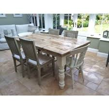 shabby chic kitchen table shabby chic dining table visual hunt