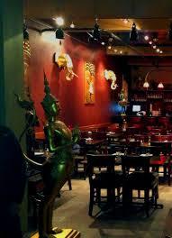 pittsburgh thanksgiving restaurants nicky u0027s thai kitchen