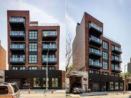 new rentals debut on transformed box street in greenpoint 1 beds