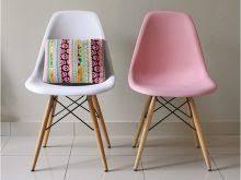 bureau ikea pas cher ikea chaises de bureau source d inspiration chaise de bureau namur
