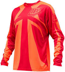 retro motocross gear troy lee designs motocross jerseys chicago online sale discount