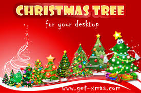 get free tree for your desktop