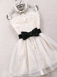 best 25 5th grade graduation dresses ideas on 6th