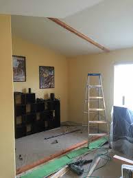 hidden closet safe room project album on imgur