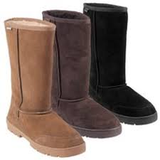 ugg boots sale marshalls s winter boot shorts colors and bags