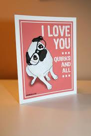 quirks and all pug suzanne carillo