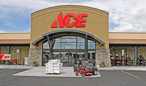 ace hardware store county could help new 5 9 million ace hardware store in butte