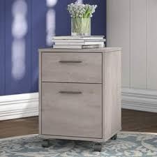 Plastic File Cabinet Plastic Filing Cabinets U0026 File Storage For Less Overstock Com
