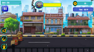 flying jatt the game android apps on google play