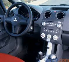 mitsubishi minicab interior car picker mitsubishi colt interior images