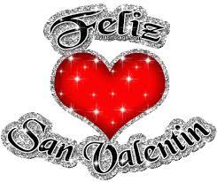 Valentín