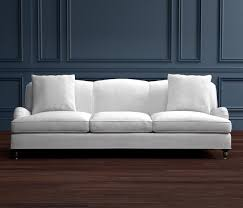 Comfiest Sofa Ever The Best Upholstery Fabrics And Some You Should Never Use