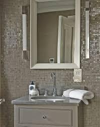 mosaic bathroom ideas best 20 mosaic bathroom tile ideas diy design decor