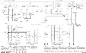 2009 lancer gts stereo wiring diagram arresting carlplant