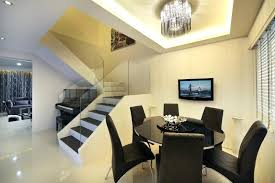 latest home interior designs home interior designers in condo and interior designs small condo
