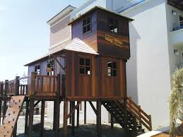 Prefab Construction Prefab Houses