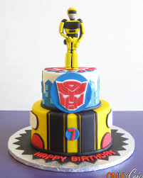 transformers cakes bumblebee transformers cake cmny cakes