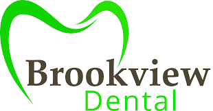 general dentistry brookview dental