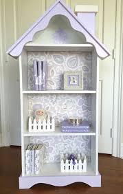 pottery barn kids shelves 1 trendy interior or catalina storage