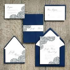 wedding invitations reviews vistaprint wedding invitations reviews wedding invitations wedding