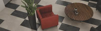 Nora Rubber Stair Treads by Flooring Products American Biltrite
