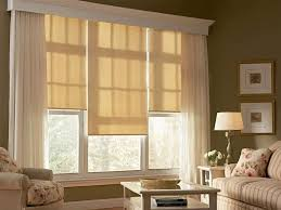 Window Roller Blinds Roller Shades Toronto Window Coverings Sale Welda Solar Shading