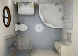 bathroom ideas small bathrooms designs gorgeous bathroom ideas for small bathrooms designs tile floor