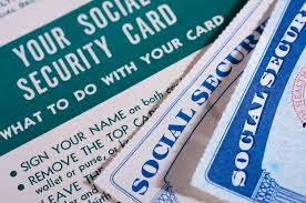 what you should know about social security childhood disability
