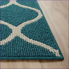 furniture fabulous where to buy rugs near me teal area rug 6x9 7