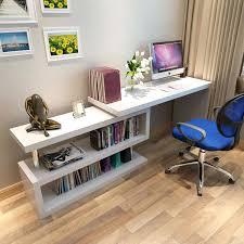 Glossy White Desk by White High Gloss Office Desk U2013 Tickets Football Co