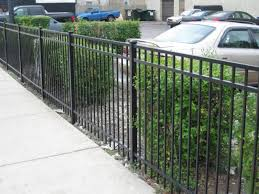 decorative fence panels home depot lovely home depot wire mesh panels ideas electrical circuit