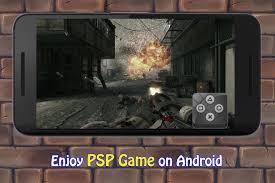 android psp emulator apk ultrapsp psp emulator 3 3 0 apk for android aptoide