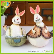 resin rabbit statues resin rabbit statues suppliers and
