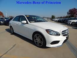 mercedes class e 2014 certified pre owned 2014 mercedes e class e 350 sport sedan