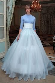 robe de mari e annecy en images delphine manivet collection robe de mariée 2017 l