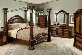 Cool Kids Beds For Sale Mattress Sale Wonderful Boy Beds For Sale